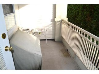 Photo 9: 212 15268 105TH Avenue in Surrey: Guildford Condo for sale (North Surrey)  : MLS®# F1437221