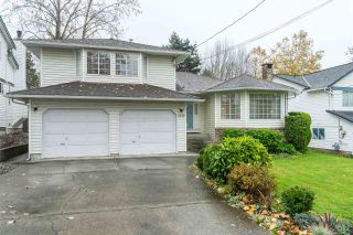 Photo 3: 6022 180 Street in Surrey: Cloverdale BC House for sale (Cloverdale)  : MLS®# R2521614