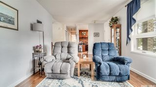 Photo 7: 1634 Marquis Avenue in Moose Jaw: VLA/Sunningdale Residential for sale : MLS®# SK859218