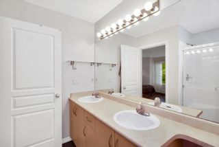 """Photo 16: 20 14952 58 Avenue in Surrey: Sullivan Station Townhouse for sale in """"Highbrae"""" : MLS®# R2619926"""