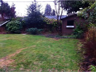 "Photo 13: 1525 W 15TH ST in North Vancouver: Norgate House for sale in ""Norgate"" : MLS®# V1044823"