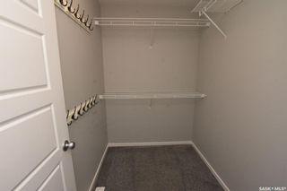 Photo 24: 2829 Ridgway Avenue in Regina: Hawkstone Residential for sale : MLS®# SK785406