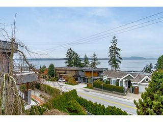 Photo 7: 14109 MARINE Drive: White Rock House for sale (South Surrey White Rock)  : MLS®# R2558613