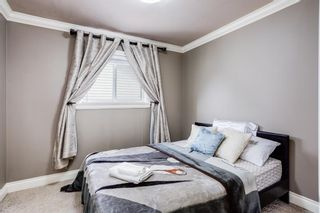 Photo 21: 121 Channelside Common SW: Airdrie Detached for sale : MLS®# A1119447