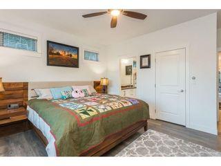 "Photo 13: 29 63650 FLOOD HOPE Road in Hope: Hope Silver Creek House for sale in ""CREEKSIDE ESTATES"" : MLS®# R2584198"