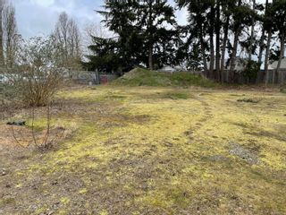 Photo 10: 395 E Island Hwy in : PQ Parksville Other for lease (Parksville/Qualicum)  : MLS®# 868875