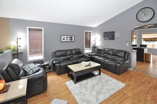 Photo 3: 15511 46 Street in Edmonton: Zone 03 House for sale : MLS®# E4247912