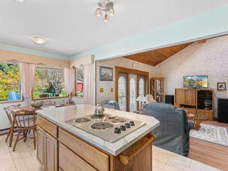 Photo 23: 896 Terrien Way in : PQ Parksville House for sale (Parksville/Qualicum)  : MLS®# 873066
