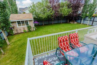 Photo 48: 8 King Street: Leduc House for sale : MLS®# E4256190