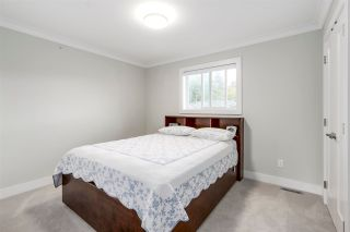 Photo 17: 1987 FRASER Avenue in Port Coquitlam: Glenwood PQ House for sale : MLS®# R2207772