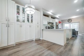 FEATURED LISTING: 27 - 14660 105A Avenue