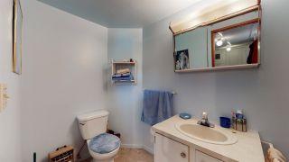 Photo 29: 4722-4724 52 Street: Calmar House for sale : MLS®# E4238778