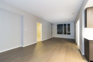 """Photo 6: 901 2888 CAMBIE Street in Vancouver: Mount Pleasant VW Condo for sale in """"The Spot on Cambie"""" (Vancouver West)  : MLS®# R2225455"""
