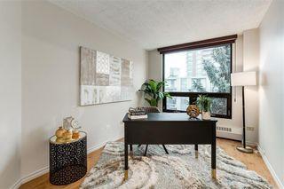 Photo 20: 530 1304 15 Avenue SW in Calgary: Beltline Apartment for sale : MLS®# C4275190