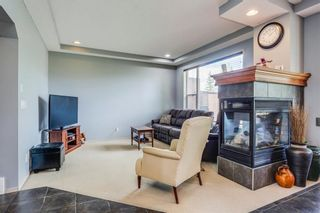 Photo 17: 78 Cranwell Manor SE in Calgary: Cranston Detached for sale : MLS®# C4229298