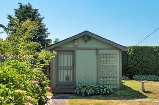 Photo 26: 171 Country Aire Dr in : CR Willow Point House for sale (Campbell River)  : MLS®# 879864