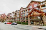 """Main Photo: 225 8288 207A Street in Langley: Willoughby Heights Condo for sale in """"Walnut Ridge"""" : MLS®# R2543203"""
