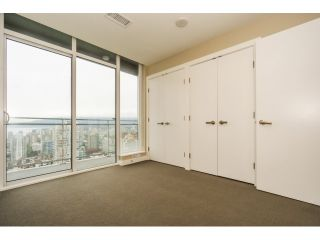 Photo 9: 4202 1372 SEYMOUR STREET in Vancouver: Downtown VW Condo for sale (Vancouver West)  : MLS®# R2003473