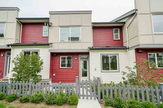 """Photo 3: 80 15665 MOUNTAIN VIEW Drive in Surrey: Grandview Surrey Townhouse for sale in """"IMPERIAL"""" (South Surrey White Rock)  : MLS®# R2512117"""