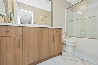 Photo 23: 3405 Jazz Crt in : La Happy Valley Row/Townhouse for sale (Langford)  : MLS®# 874385