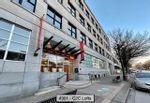 """Main Photo: 301 549 COLUMBIA Street in New Westminster: Downtown NW Condo for sale in """"C2C Lofts"""" : MLS®# R2566964"""