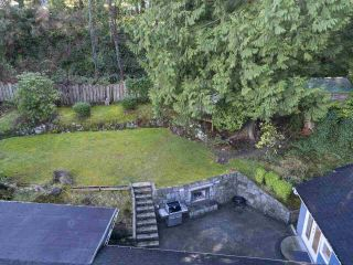 Photo 39: 5488 GREENLEAF Road in West Vancouver: Eagle Harbour House for sale : MLS®# R2543144