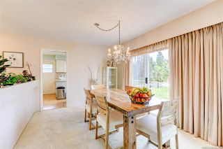 Photo 7: 5245 KIRA Court in Burnaby: Forest Glen BS House for sale (Burnaby South)  : MLS®# R2566009