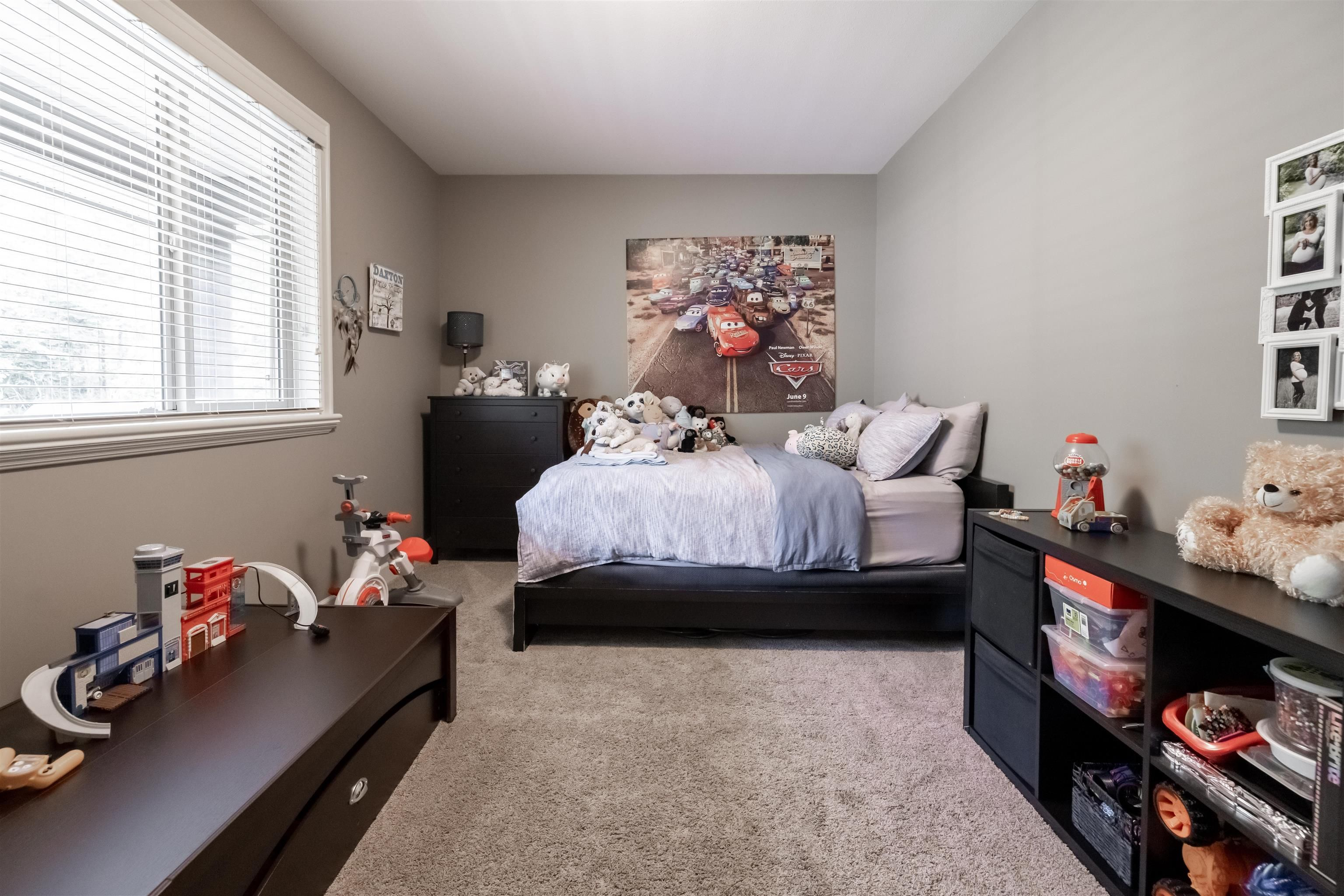 Photo 11: Photos: 10380 SLATFORD Place in Maple Ridge: Albion House for sale : MLS®# R2612387
