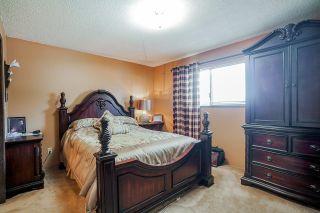 Photo 16: 9681 132 Street in Surrey: Cedar Hills House for sale (North Surrey)  : MLS®# R2609704