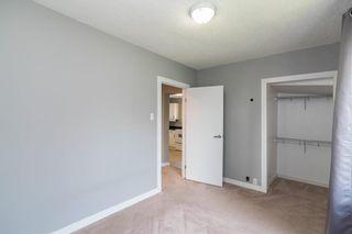 Photo 13: 215 Pandora Avenue in Winnipeg: East Transcona Residential for sale (3M)  : MLS®# 202122172