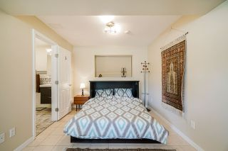 Photo 14: 11894 GILMOUR Crescent in Delta: Scottsdale House for sale (N. Delta)  : MLS®# R2460650