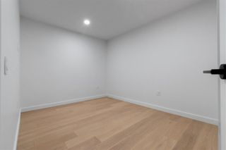 """Photo 16: 405E 1365 DAVIE Street in Vancouver: Downtown VW Condo for sale in """"MIRABEL"""" (Vancouver West)  : MLS®# R2625261"""