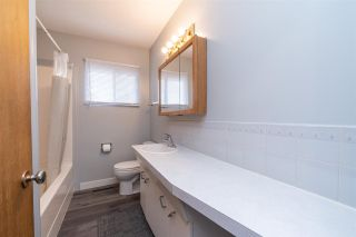 Photo 26: 13339 123A Street in Edmonton: Zone 01 House for sale : MLS®# E4244001
