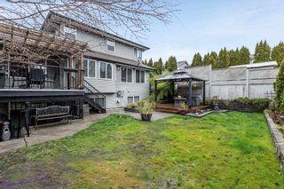 "Photo 24: 11524 CREEKSIDE Street in Maple Ridge: Cottonwood MR House for sale in ""GILKER HILL ESTATES"" : MLS®# R2555400"