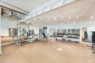 Photo 14: 1110 13308 CENTRAL Avenue in Surrey: Whalley Condo for sale (North Surrey)  : MLS®# R2603208