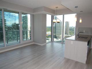Photo 15: 2004 10180 103 Street in Edmonton: Zone 12 Condo for sale : MLS®# E4213258