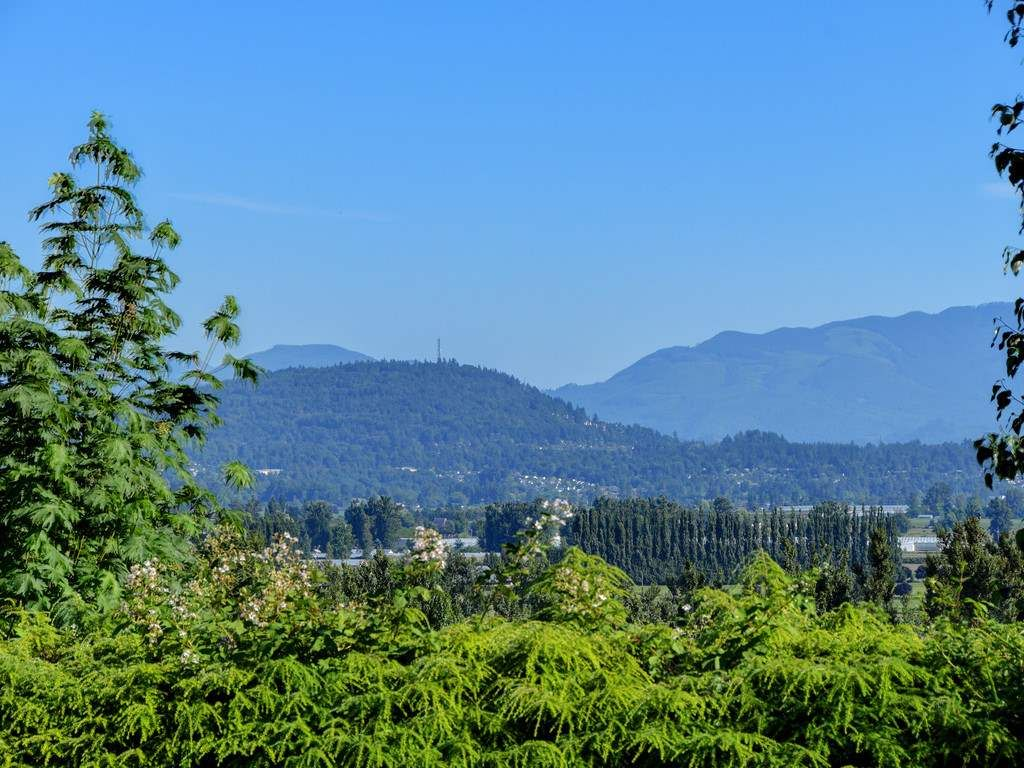 Photo 18: Photos: 7471 NORTHCOTE Street in Mission: Mission BC House for sale : MLS®# R2447244