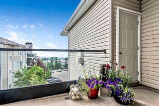 Photo 25: 401 369 Rocky Vista Park NW in Calgary: Rocky Ridge Apartment for sale : MLS®# A1131011