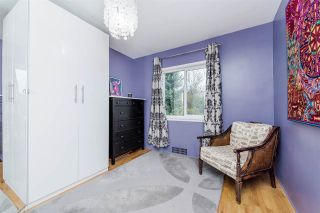 """Photo 11: 1487 E 27TH Avenue in Vancouver: Knight House for sale in """"King Edward Village"""" (Vancouver East)  : MLS®# R2124951"""