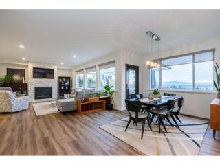 Photo 7: 32410 BEST Avenue in Mission: Mission BC House for sale : MLS®# R2555343