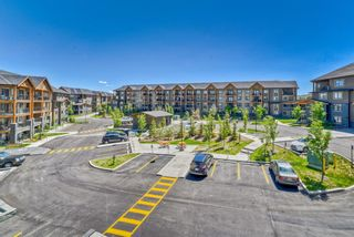Photo 1: 2309 450 Kincora Glen Road NW in Calgary: Kincora Apartment for sale : MLS®# A1119663