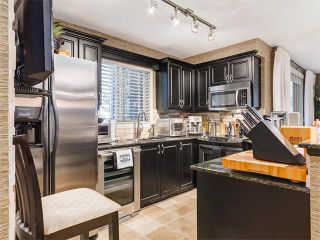 Photo 4: 102 428 CHAPARRAL RAVINE View SE in Calgary: Chaparral Condo for sale : MLS®# C4073512