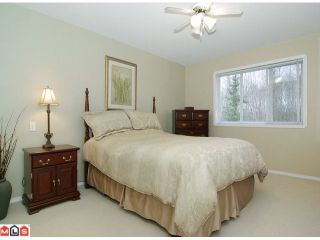 Photo 7: 6 34250 Hazelwood Avenue in Abbotsford: Townhouse for sale : MLS®# F1206971