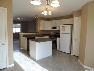 Photo 9: 12 1437 1st Street in Estevan: Westview EV Residential for sale : MLS®# SK827656