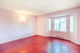 """Photo 7: 6766 DOW Avenue in Burnaby: Metrotown Townhouse for sale in """"CENTREPOINT"""" (Burnaby South)  : MLS®# R2617895"""
