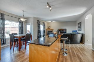 Photo 16: 32 ROCKYWOOD Park NW in Calgary: Rocky Ridge Detached for sale : MLS®# A1091115