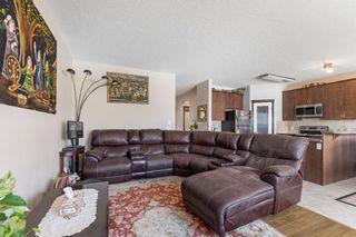 Photo 12: 74 Saddleland Crescent NE in Calgary: Saddle Ridge Detached for sale : MLS®# A1133172