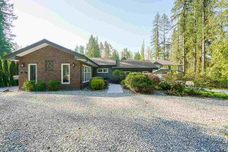 Photo 2: 23532 DOGWOOD Avenue in Maple Ridge: East Central House for sale : MLS®# R2572652
