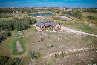 Photo 5: 123 Metanczuk Road in Aberdeen: Residential for sale (Aberdeen Rm No. 373)  : MLS®# SK868334