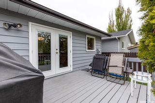 Photo 26: 411 Keeley Way in Saskatoon: Lakeview SA Residential for sale : MLS®# SK856923
